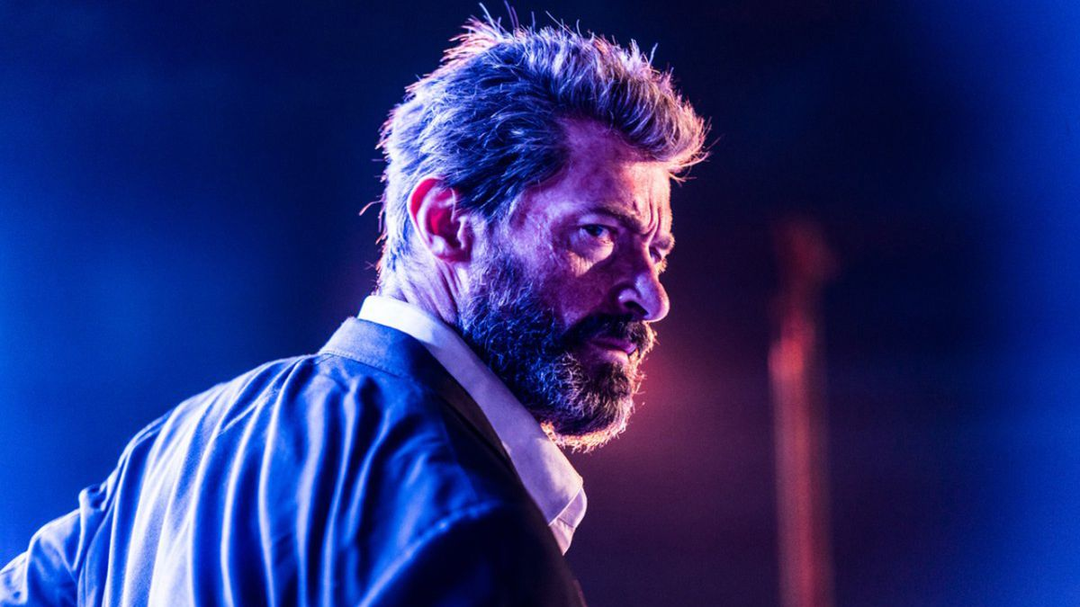Logan director James Mangold shares unseen stunt rehearsal from set