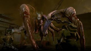 Phoenix Point developer addresses Epic Games Store criticism | PC Gamer