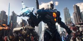 The Pacific Rim Sequels Could Have Gone To The Other Side Of The Rift
