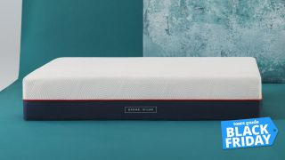 Black Friday mattress deals: Brook + Wilde