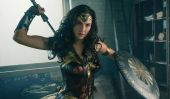 Wonder Woman Trailer: 5 Things We Hope DC Finally Shows Us