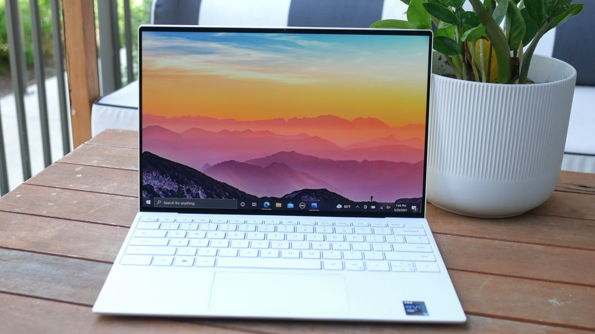 Now is the best time to buy a laptop — Here is why