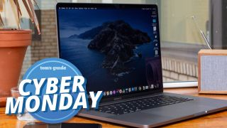 Best Macbook Deals Of Cyber Monday 2019 Tom S Guide