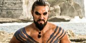 Jason Momoa's Awesome Response To Seeing The Game Of Thrones Guys Again