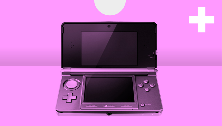 The 25 best 3DS games you should definitely play | GamesRadar+