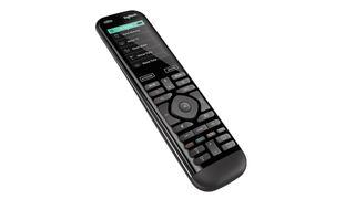 Best universal remotes