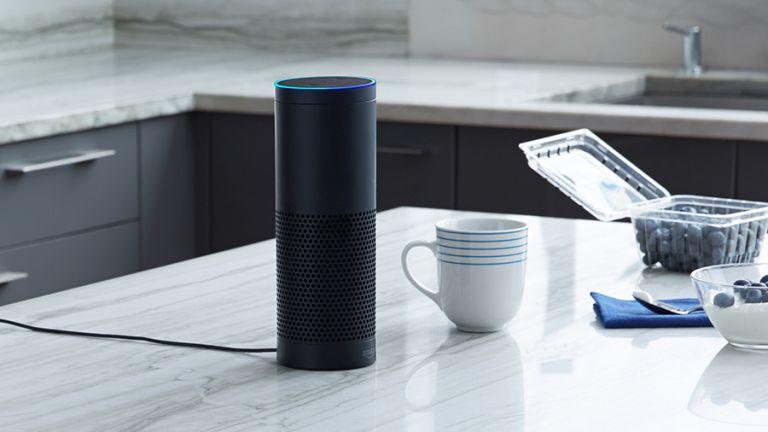 Yep, you can now multiroom with Amazon Echo, Echo Dot and