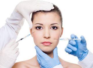 Botox vs  Dysport: Controversial Study Picks Best Wrinkle