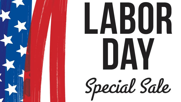 best labor day sales 2020 labor day sales