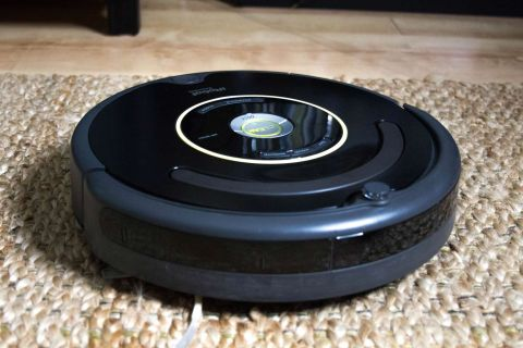Irobot Roomba 650 Review A Good Value Tom S Guide
