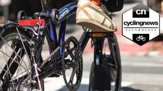 Best electric bikes for commuting