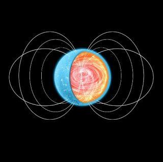 Neutron Star Nuclear Pasta