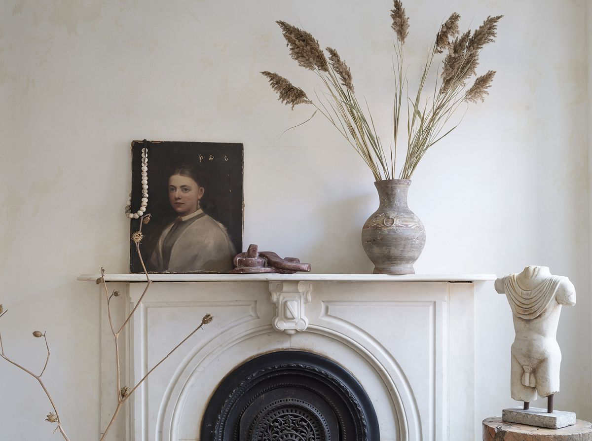 Ask Athena: how best to display objects in the home