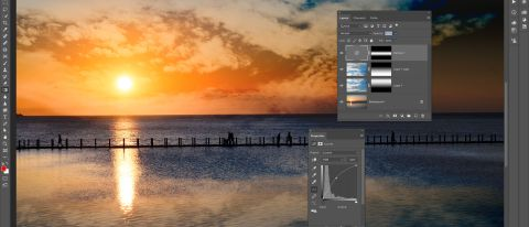 Adobe Photoshop CC (2019) review | TechRadar