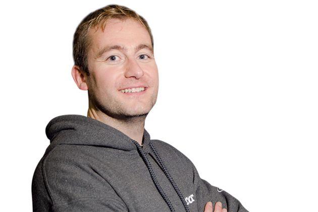 James-Ketchell-round-the-world-expert