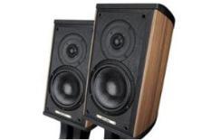 Sonus Faber Liuto Monitor Wood review | What Hi-Fi?