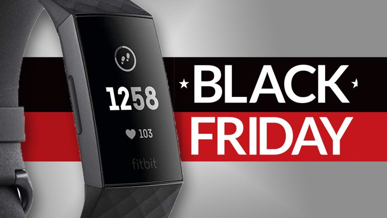 cheap amazon black friday deal cheap fitbit deal