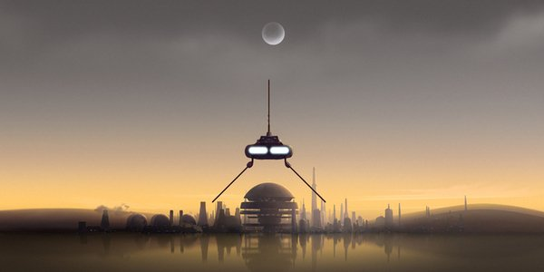 star wars rebels lothal season 4