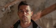 NCIS' Wilmer Valderrama Always Pokes Fun At Mark Harmon For Being People's Sexiest Man Alive