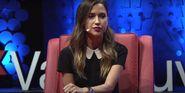 The Bachelorette's Kaitlyn Bristowe Reveals The Advice She Gave Season 17 Star Katie Thurston