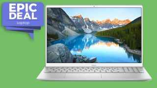 Dell Inspiron 15 5000 series laptop falls to $647