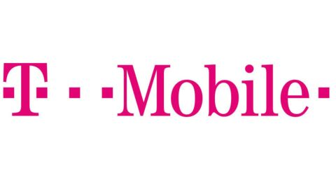 T-Mobile review