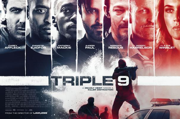 Triple 8 Quad.jpg