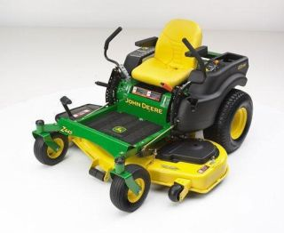 lawn-mower-recall-101027-02