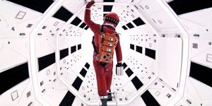 The Best Space Movies And How To Watch Them