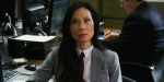 Elementary's Lucy Liu Has Already Landed Her Next Big TV Show