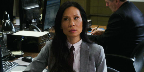 Elementary S Lucy Liu Has Already Landed Her Next Big Tv Show Cinemablend