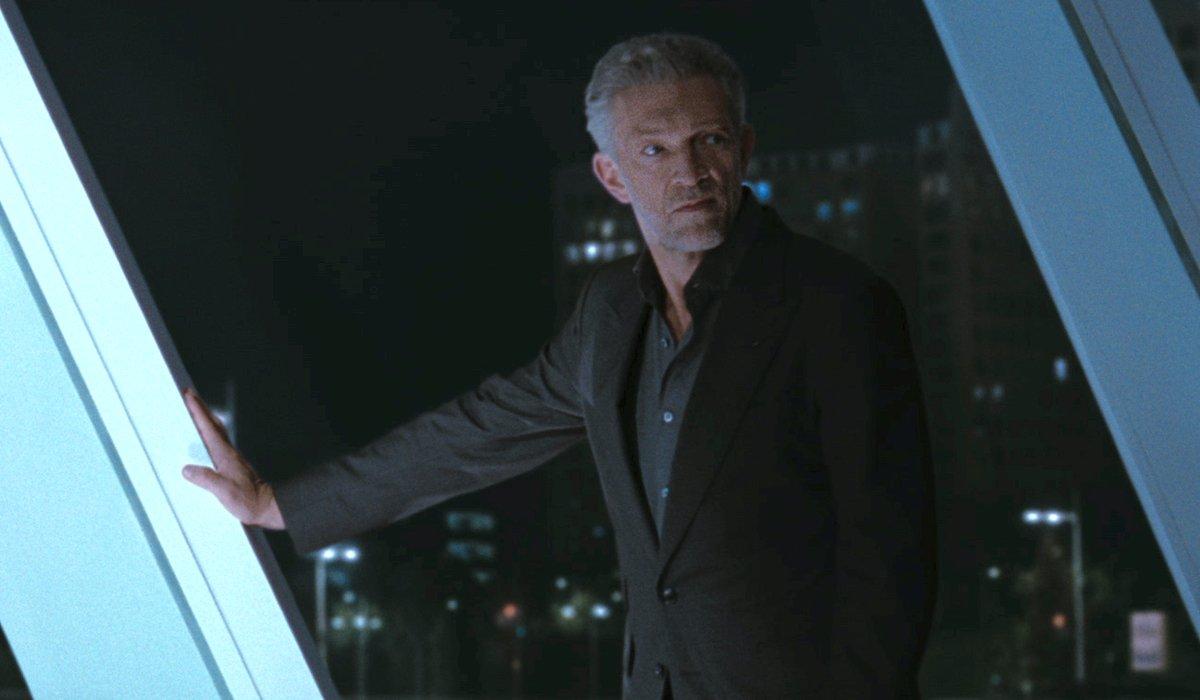 serac westworld season 3 finale