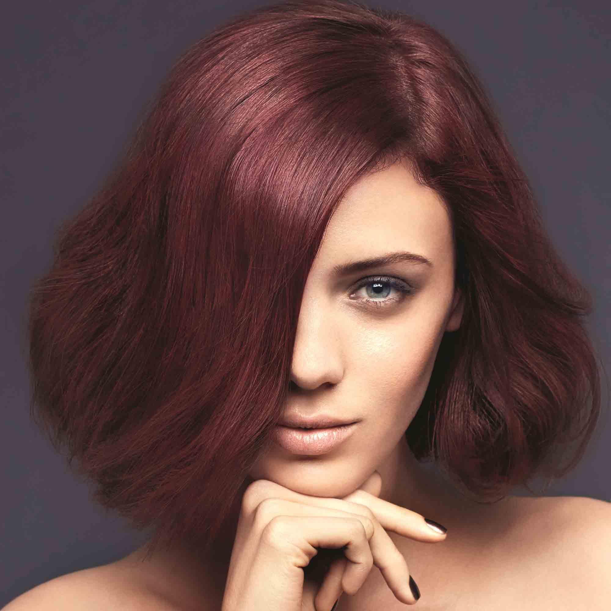 REGIS-Bianca-hair.jpg