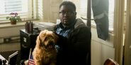 Upcoming Lil Rel Howery Movies: What's Ahead For The Get Out Actor