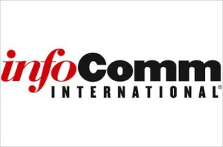 InfoComm Sponsors USA Science and Engineering Festival