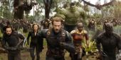 Where We'll See The Avengers After Phase 3, According To Kevin Feige