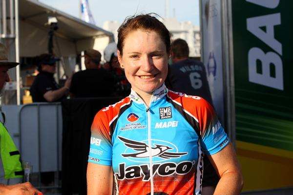 Kitchen Content With Criterium Crown Cyclingnews