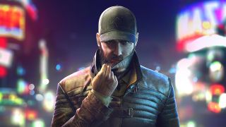 Watch Dogs Legion: Aiden Pearce is the main character and you can't convince me otherwise