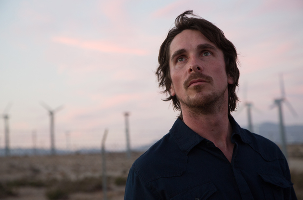 Knight Of Cups Christian Bale.jpg