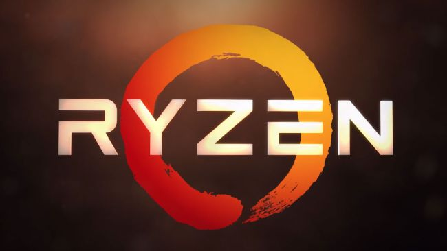 Here's your cheat sheet for AMD's Zen-based CPU nomenclature