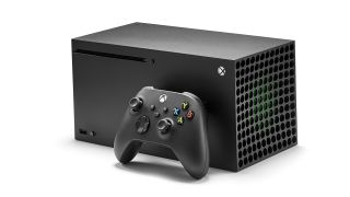 Xbox asks AMD to help fix Xbox Series X consoles