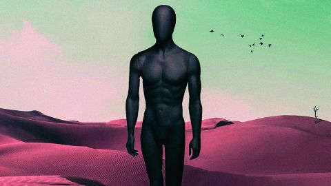 Cover art for Like Moths To Flames - Dark Divine album