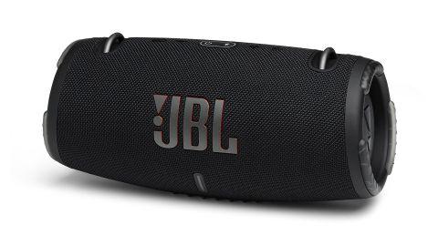 Wireless speaker: JBL Xtreme 3