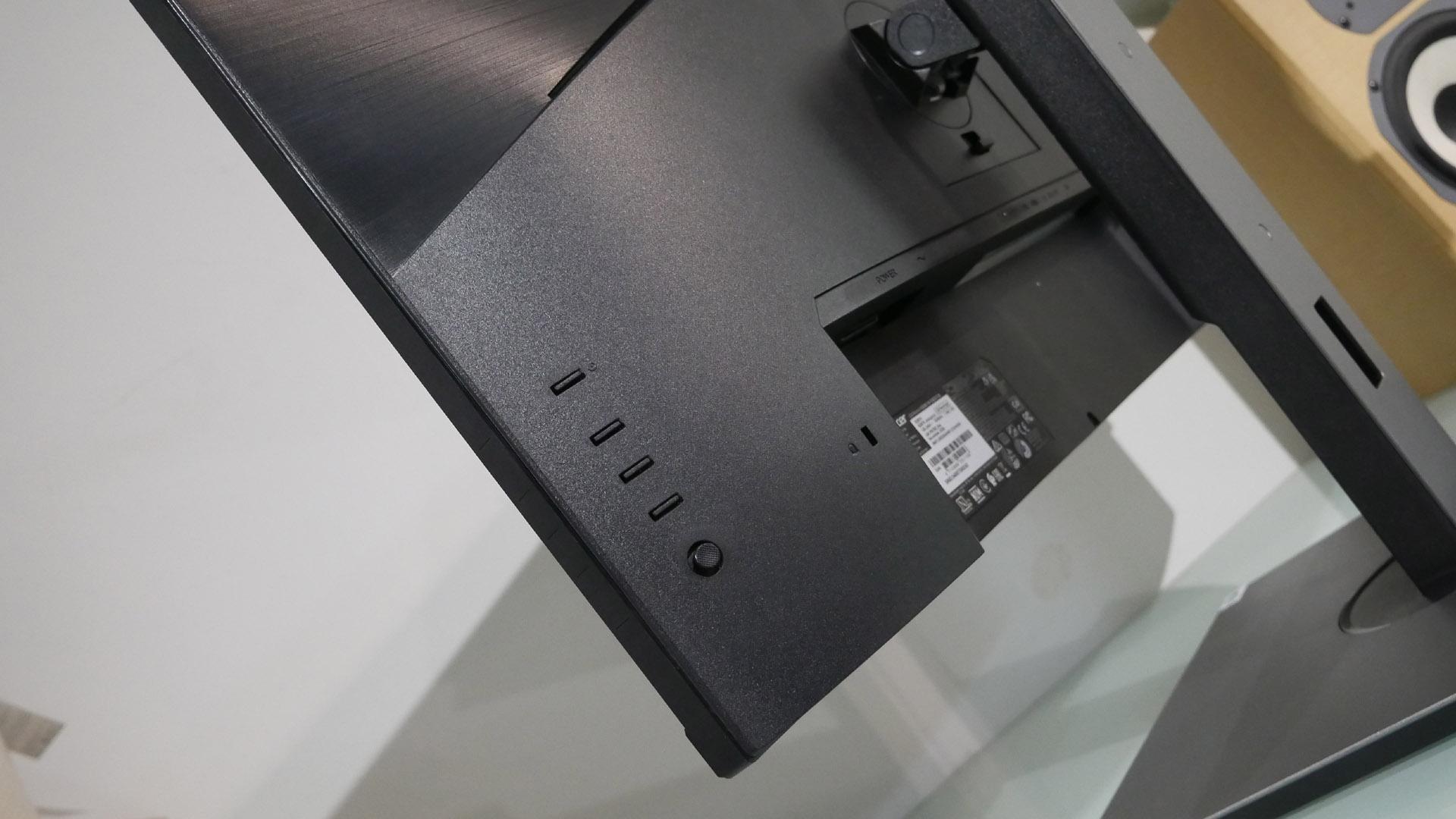 Acer B287K 7