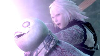 Nier Replicant is $15 off on PS4 and Xbox One and you can play it on your new-gen console too