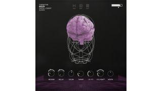 Brain synth