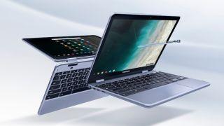 Make mega savings on Chromebook deals for Prime Day