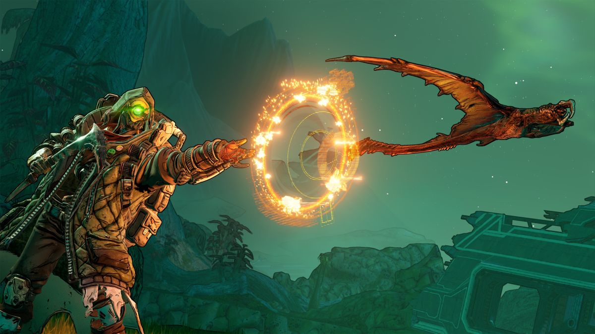 10 essential Borderlands 3 tips to know before you play