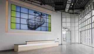 Washington State Integrator Transforms Car Dealership's AV Beyond the Ordinary
