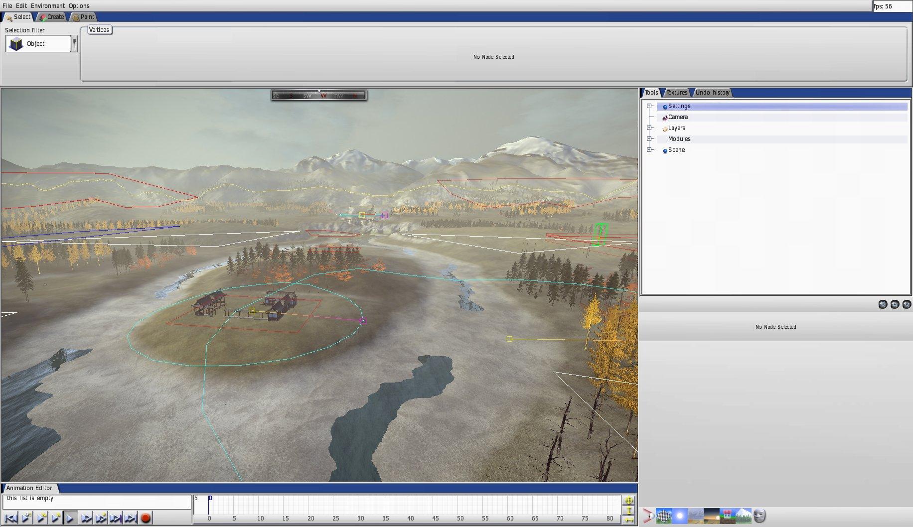 Total War: Shogun 2 Modding Tool Now Available #22095